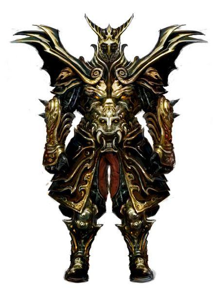 Dragon Armor Pinterest / The millerscraft red dragon armor build.