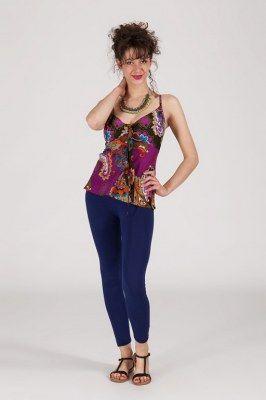Grossiste Prêt A Porter Grossiste Vêtement Femme Pinterest - Grossiste pret a porter femme