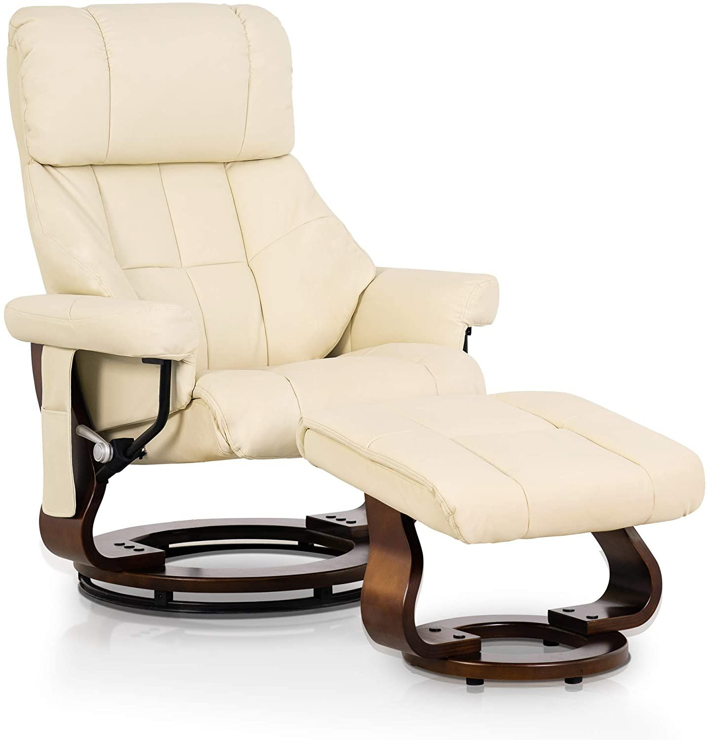Pin on Luxury Recliners & Home Furniture Ideas