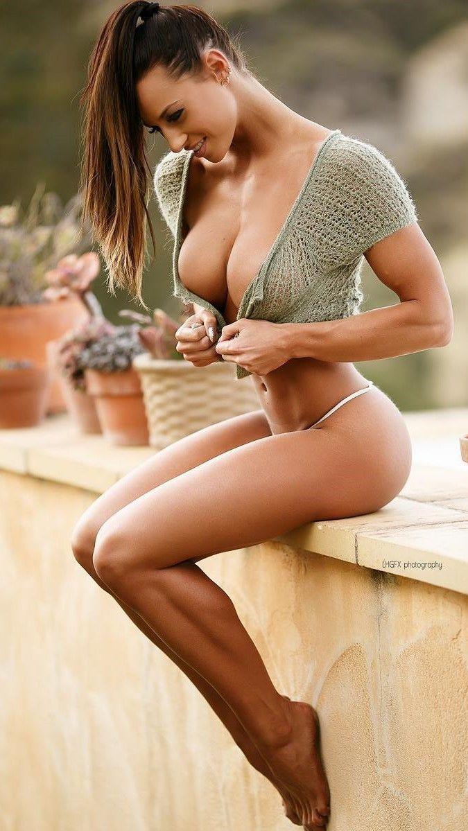 siberia hot nude girl