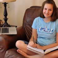 Welcome to Engaging Education! Online homeschool classes.