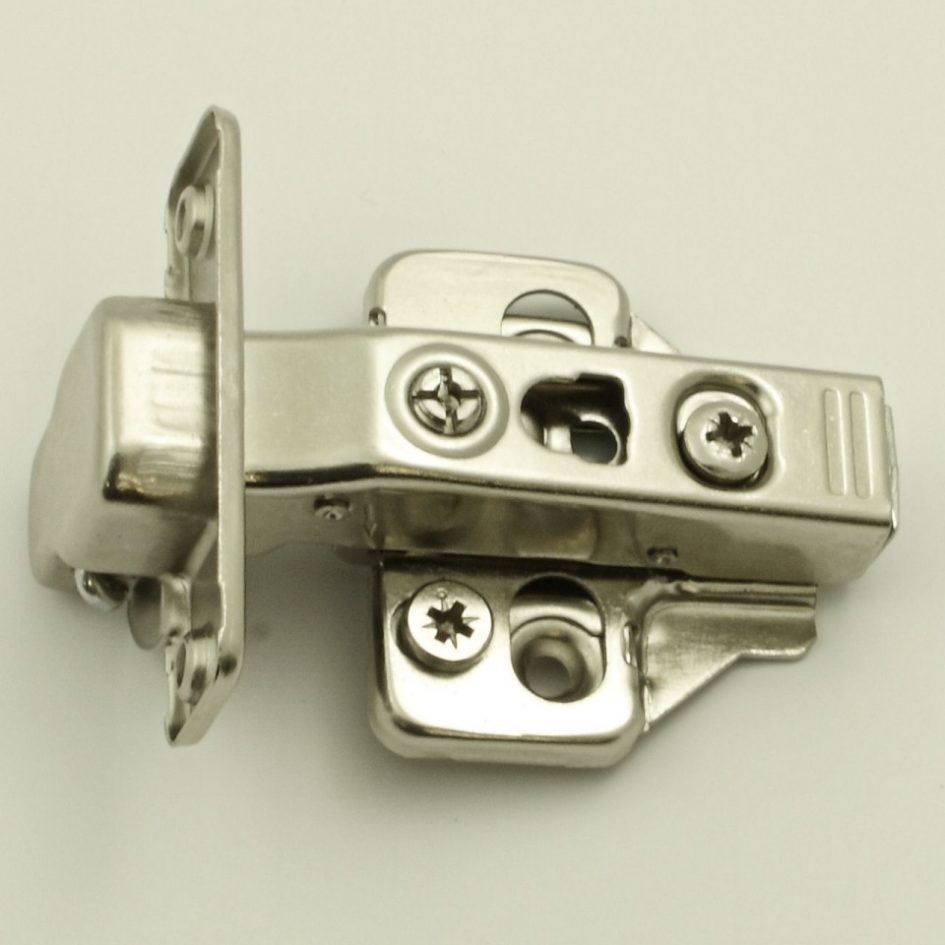 Kitchen Kitchen Cabinet Hinges Brushed Nickel And Kitchen Cabinets ...
