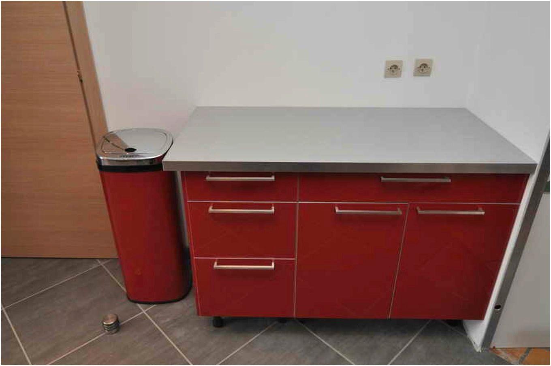 Meuble Bas De Cuisine Avec Plan De Travail Trick Meuble Cuisine Meuble Bas Cuisine Meuble De Cuisine Ikea
