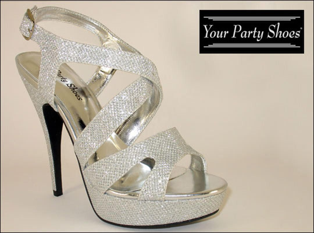 The dress express fall river ma - Your Party Shoes Available At Party Dress Express 657 Quarry Street Fall River