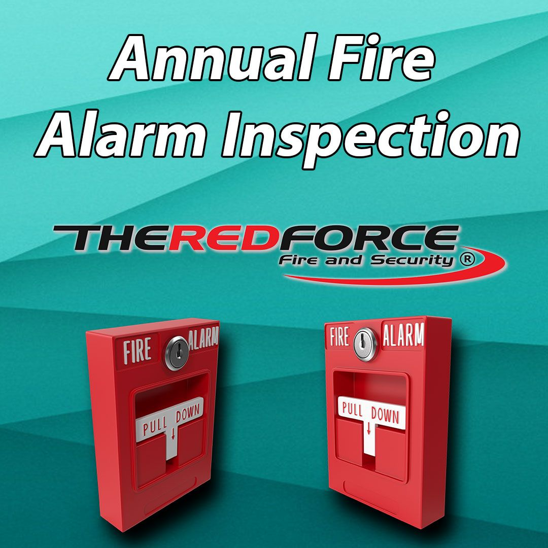 To meet local fire codes your fire alarm system must be