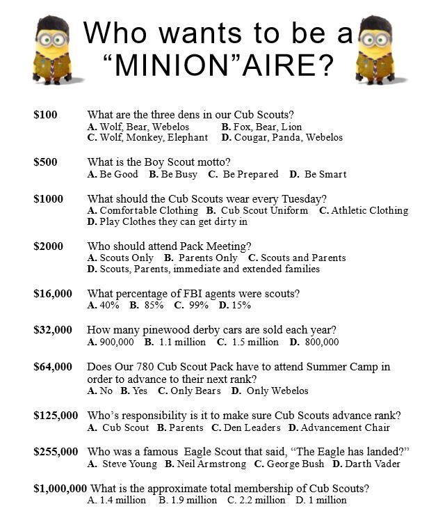 graphic about Cub Scout Printable Activities named Lego Cub Scout Blue and Gold Banquet planner freebies