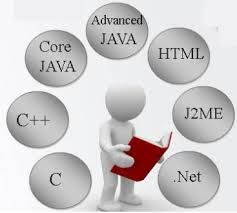 Image Result For Cse Engineering Quotes Science ProjectsComputer