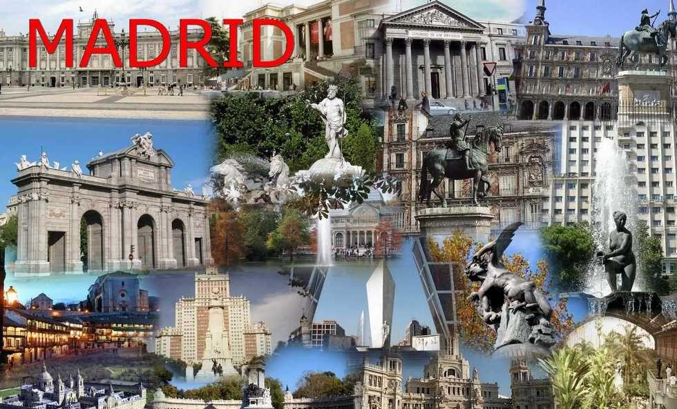 Google Afbeeldingen resultaat voor http://www.josschmitz.eu/Madrid/Madrid_AutoCollage.jpg