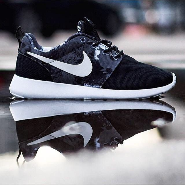 f714da51758f8 Free your run with the Nike Free running shoes. Shop the best selection of  the 3.0, 4.0 5.0 .
