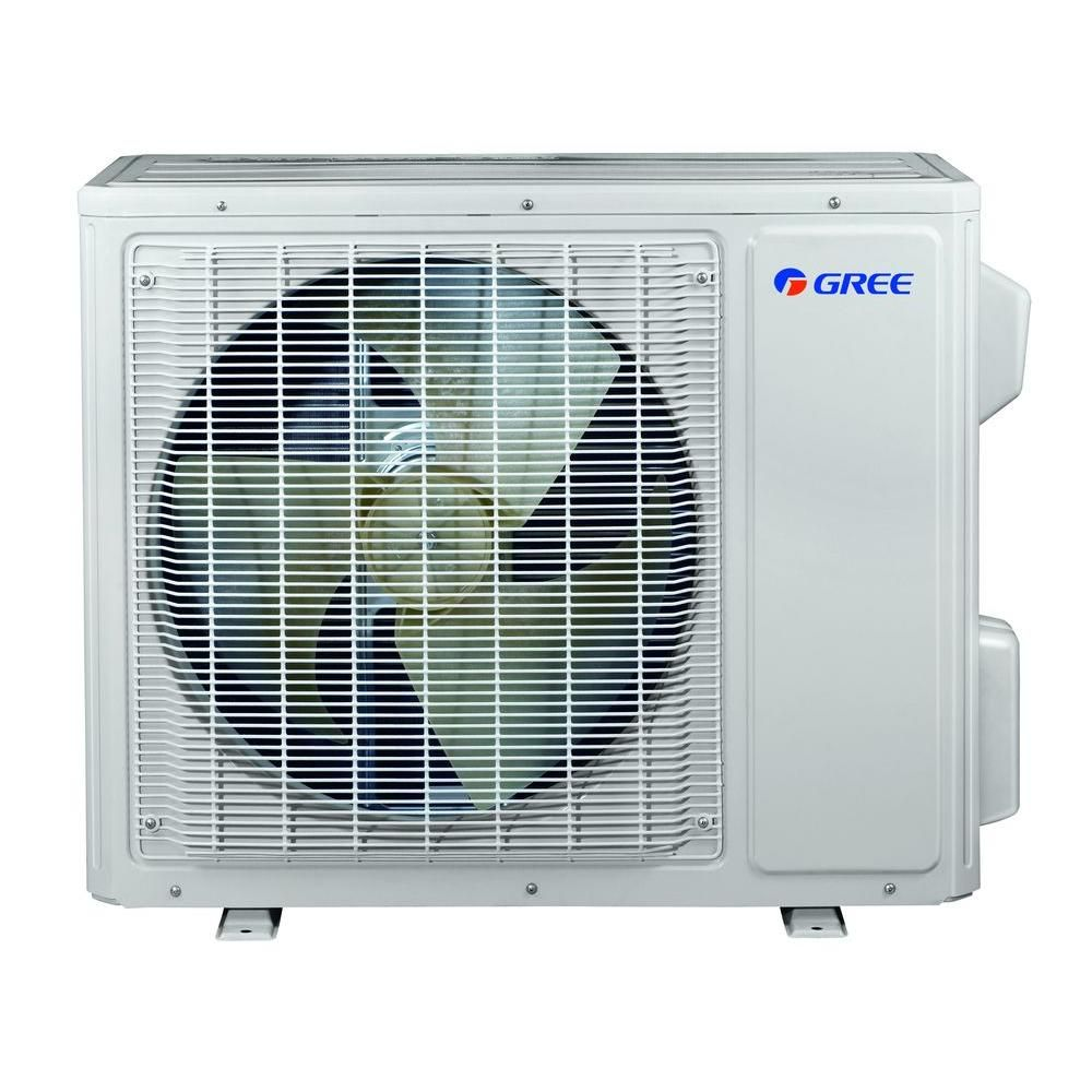 Pin on Air Conditioning
