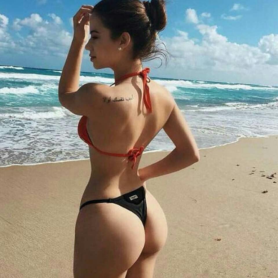 Snapchat Tami Donaldson nude photos 2019