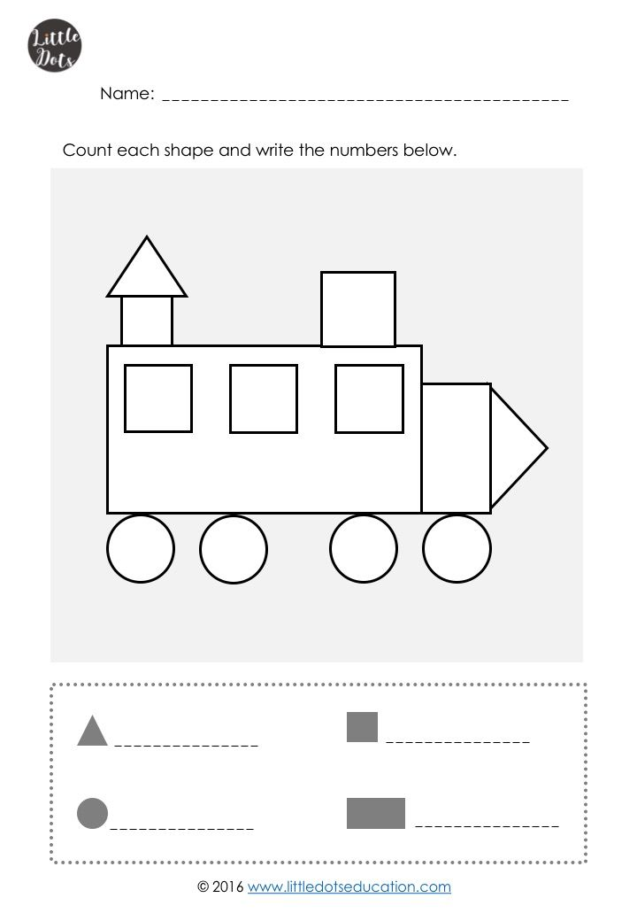 Kindergarten Math Shapes Worksheets And Activities Shapes Worksheet Kindergarten Shapes Worksheets Shapes Kindergarten