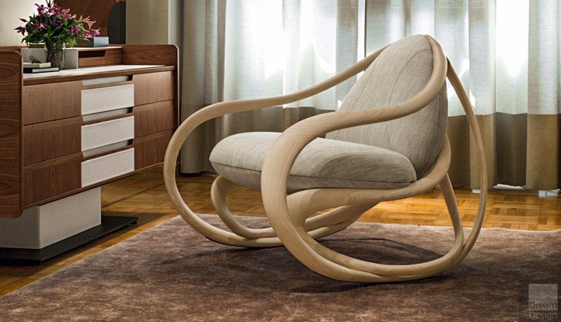Move Rocking Chair Rocking chair, Interior
