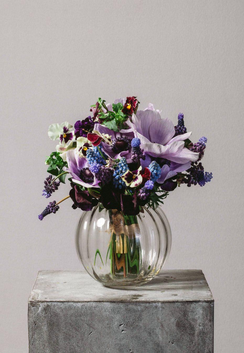 Deliver Roses, Peonies, Hydrangeas, Dahlia, Lilies