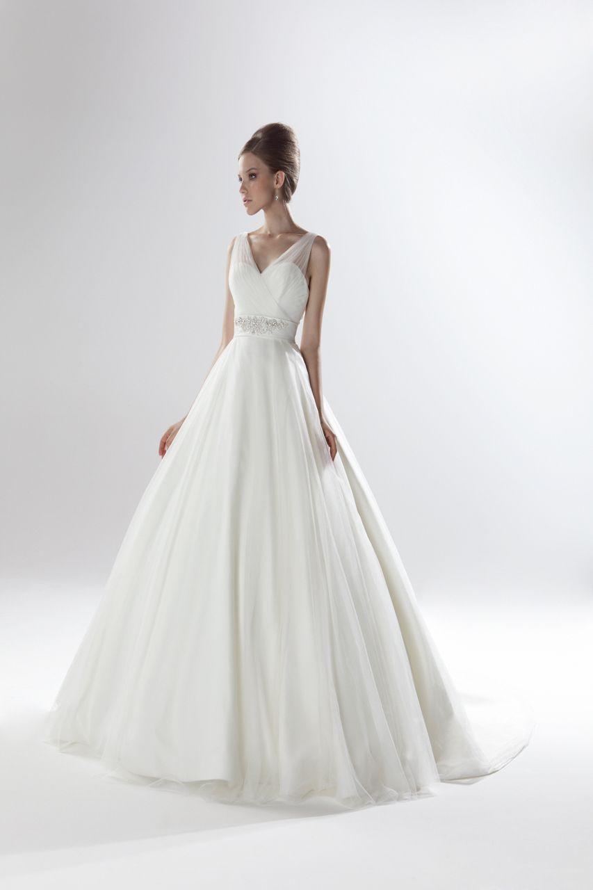 Wedding Gown Gallery Ball Gown Wedding Dress Ball Gowns Wedding Wedding Dresses Photos