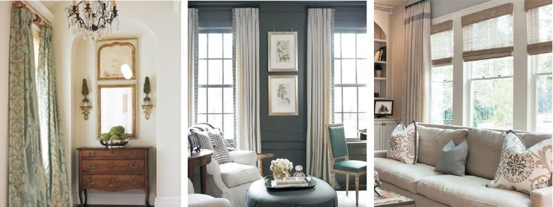 current furniture trends. Wonderful Trends Current Window Treatment Trends  Solutions Brought To You  By Sheffield Furniture U0026 Interiors In Trends I