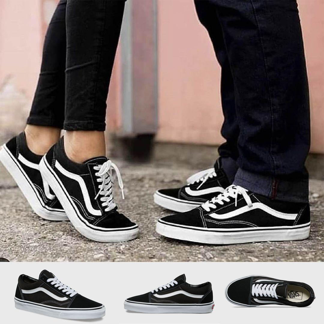 Discount Vans Sale Mit Bildern Vans Schuhe Outfit Susse Schuhe Damen Sweatshirts