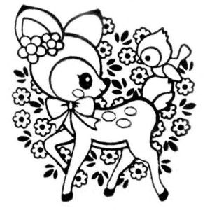 Pin By Agus Verde On If I Could Buy It Cute Coloring Pages Disney Coloring Pages Coloring Books