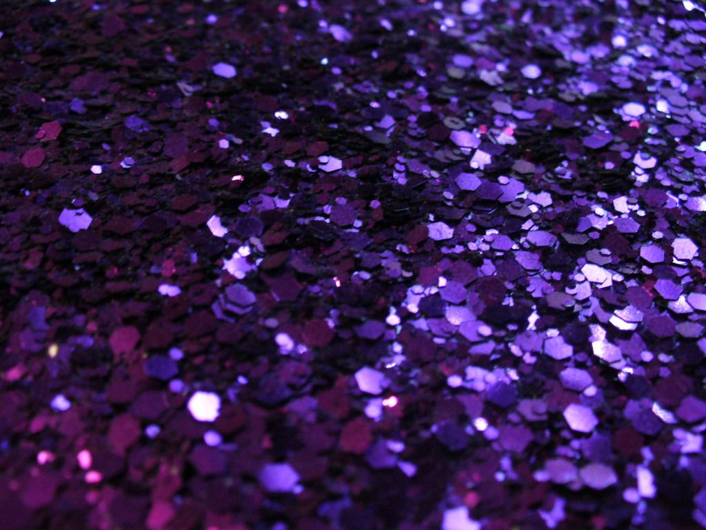 Hd wallpaper live - Glitter Backgrounds That Move Wallpapers Live Chat By Liveperson Textured Glitter Wallpaper