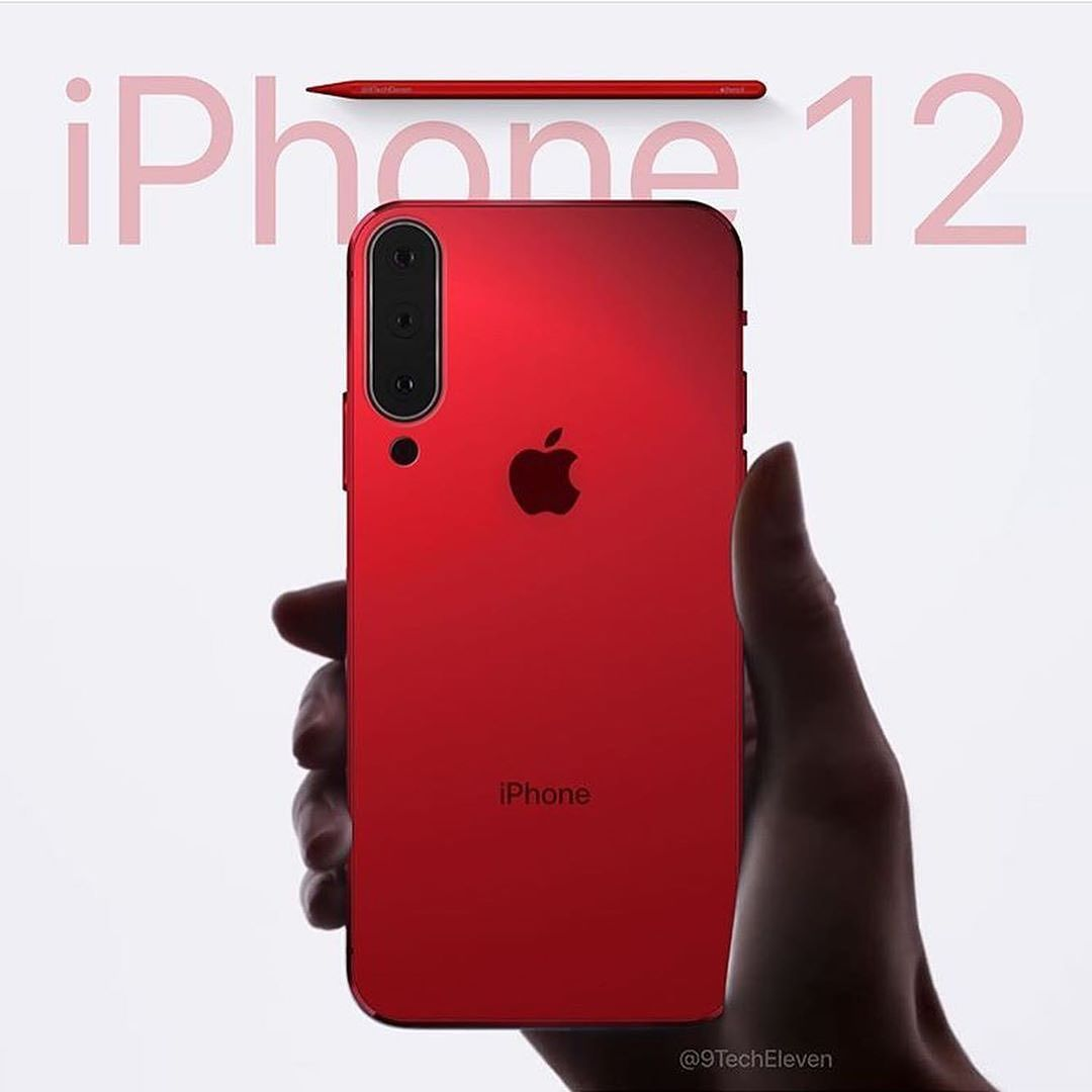 Iphone 11 Wallpaper Iphone 11 Pro Iphone 11 2019 Apple Iphone 11 Iphone 11 Meme Iphone 11 Colors Iphone 11 Concept Iphone 11 C Iphone Yellow Iphone Pink Iphone