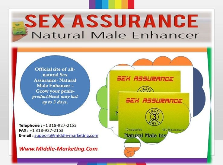 Male Enlargement Pill Sexual Stamina Products Buy Online Male