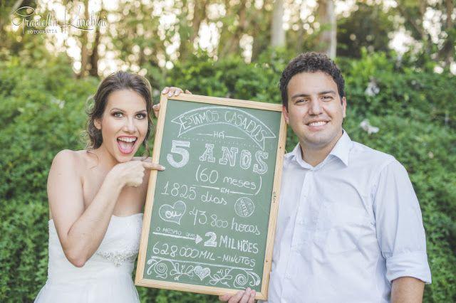 Bodas De Madeira Com Imagens 5 Anos De Casamento Casamento
