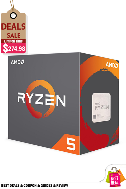 Amd Ryzen 5 1600x 6 Core 3 6 Ghz Gigabyte Ga Ab350 Gaming 3 Rev 1 0 Am4 Amd B350 Mb Read More Http Bit Ly 2shtdus Amd Processor Pc Components