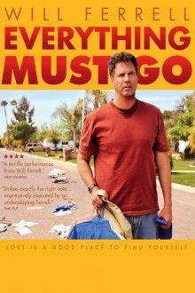 Everything Must Go Free Online Movie Streaming Full Movies