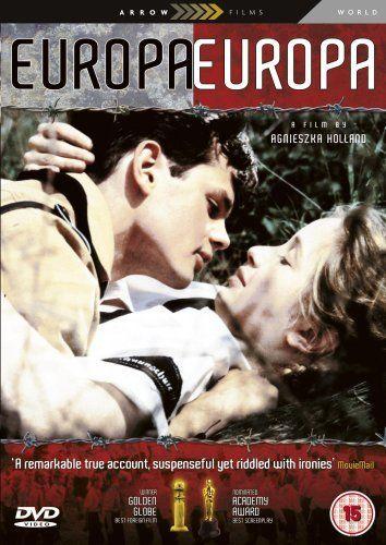 My Favorite Best Screenplay See Movie Film World