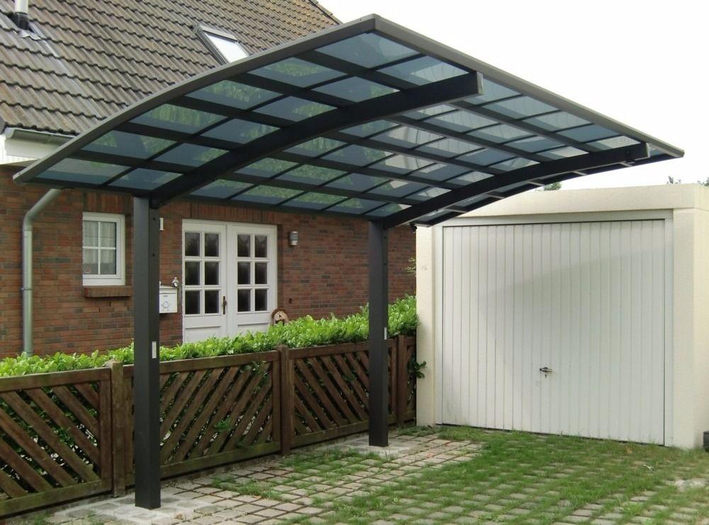 Resultado de imagen para techo de policarbonato techos for Techos de policarbonato para garage