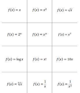 Pin By Melanin Alien Princess On Math Universe How To Memorize Things Calculus Teacher Conceptual Understanding