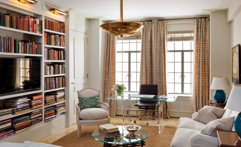 living room wall cabinets built%0A living room study builtin shelves