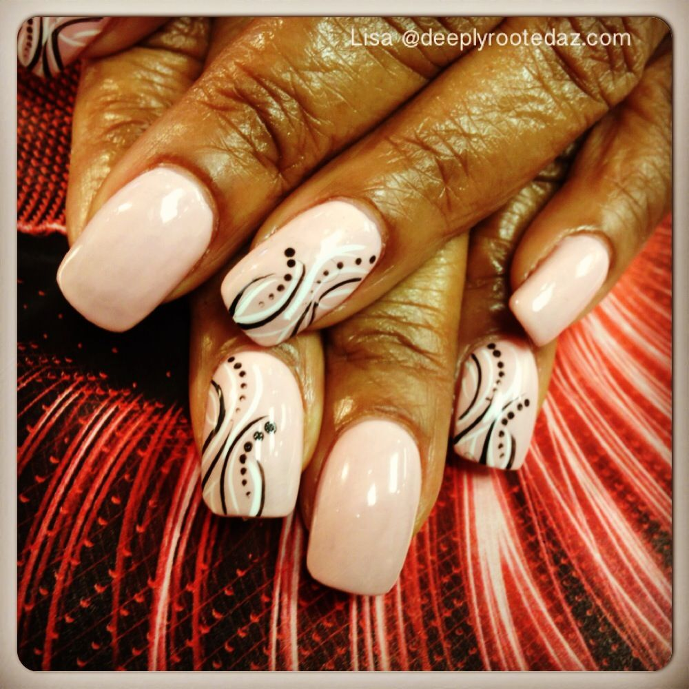 Best 25+ Nail Art Brushes Ideas On Pinterest