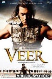 Watch Veer (2010) Full Movie Online HD http://www.filmvids.com/watch-veer-2010-full-movie-online-hd/