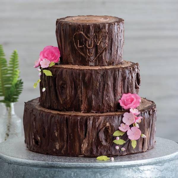 Publix red velvet cake