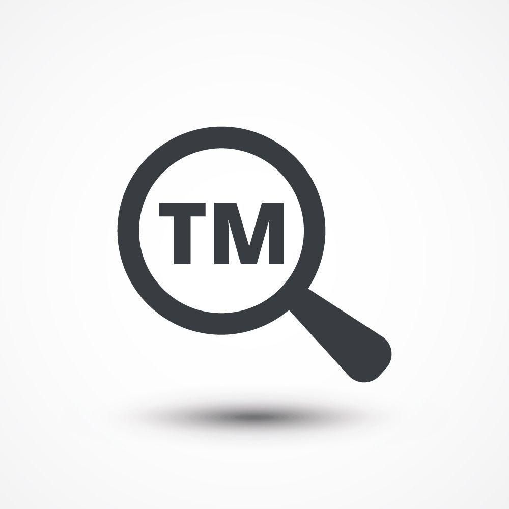 Trademarklawyers San Francisco Trademark Lawyer Law Firm Lawyer