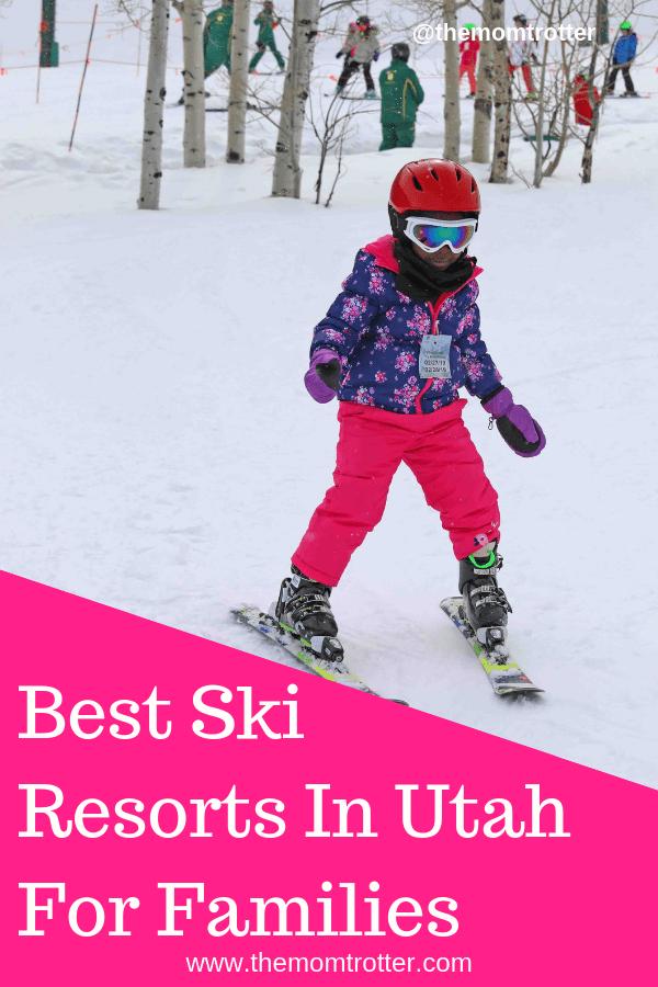 Ski Magazine Annual Resort Rankings for 2015 |Utah Ski Resorts List