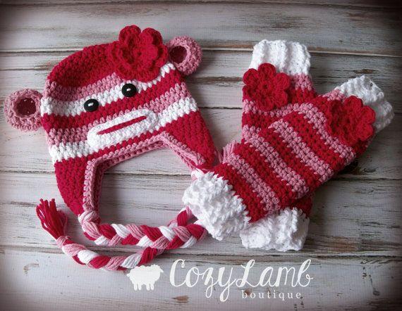 100% Cotton Crochet Leg Warmers newborn photo by CozyLambBoutique
