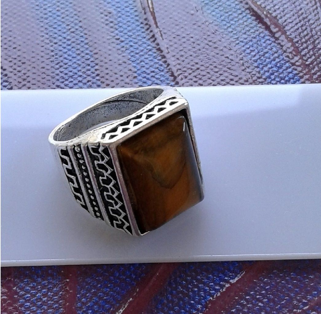 taille 80 bague homme