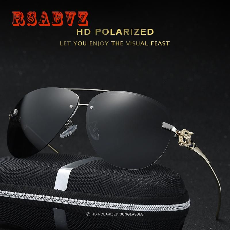f481ed71342 2017 Sale Aviator pilot Adult New Of Color Film Series The Men And ...