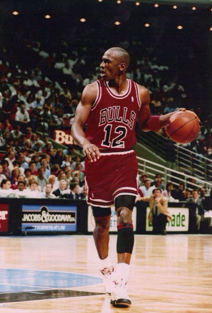 b5a07782a9f MJ Michael Jordan 12, Michael Jordan Chicago Bulls, Jordan 23, Jordan Retro,