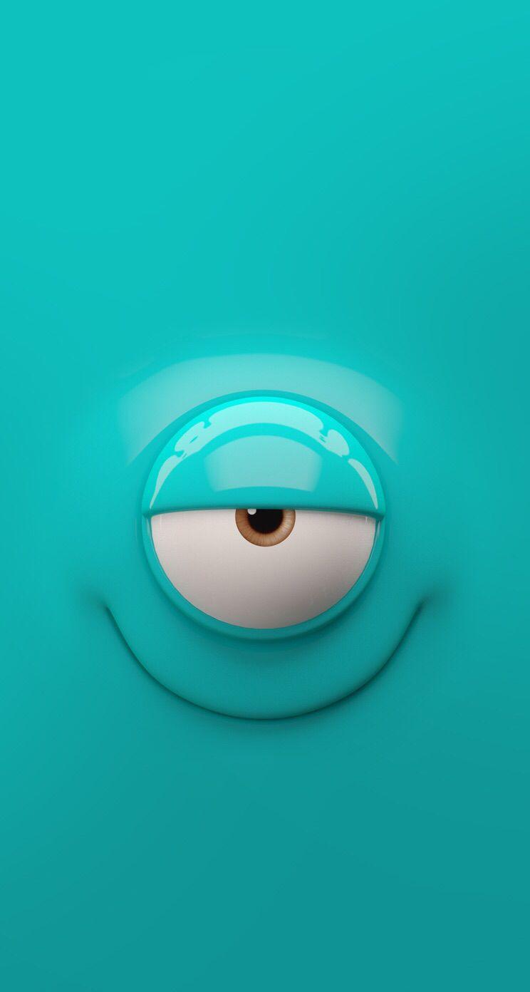 Pin By Samuca On Imagens Para Skins Funny Iphone Wallpaper