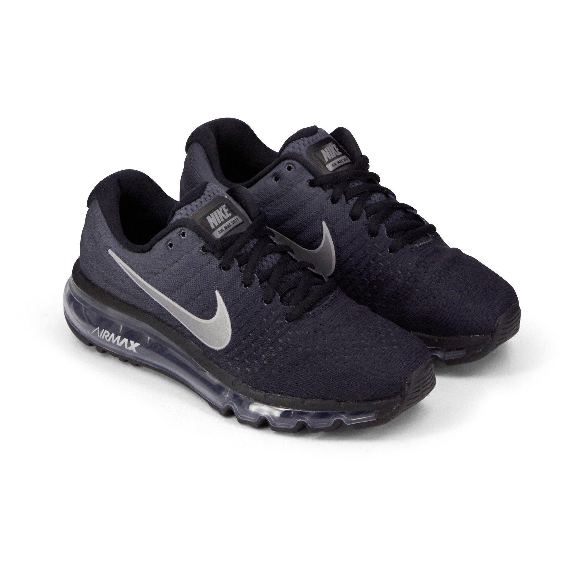AIR MAX 2017 | Nike air max