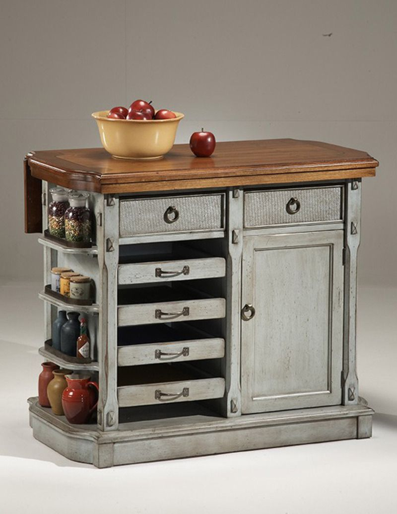 kitchen islands for small kitchens the perfect decor portable kitchen island country kitchen on kitchen island ideas india id=62989