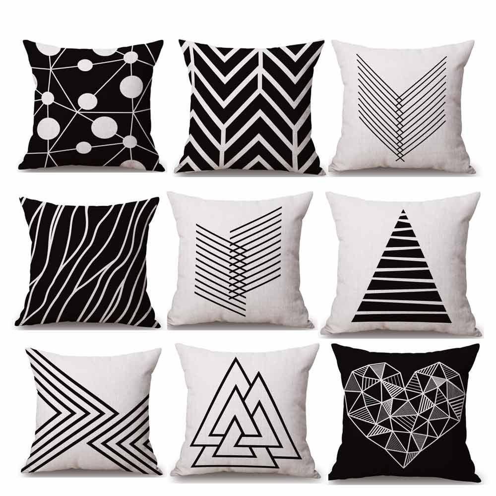 времени черно белые картинки с подушками холодном климате выращивание