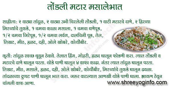 Marathi pak kruti pakkalamaharashtrian recipes marathi maharashtra marathi pak kruti pakkalamaharashtrian recipes marathi maharashtra recipes sweets roti rice forumfinder Gallery