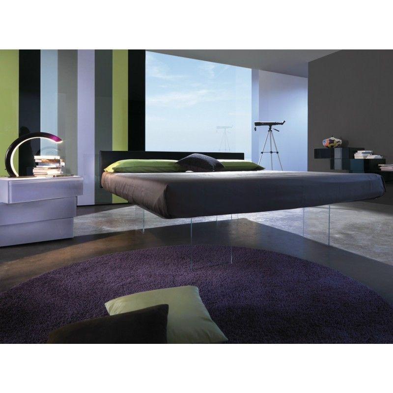 Air di Lago | Letto | Bed, Bedroom e Bed design
