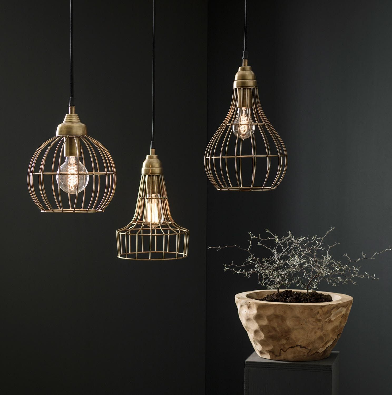 new Unique Chandelier Led Bulbs edison style led light bulbs