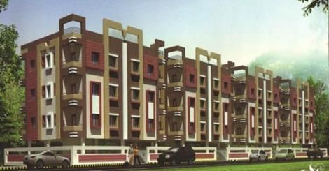 Buy sell proprerty in nagpur India http://in.realtybang.com/1125-sq-ft-residential-apartment-for-sale-in-nagpur/VkRGU2NrMTNQVDA9