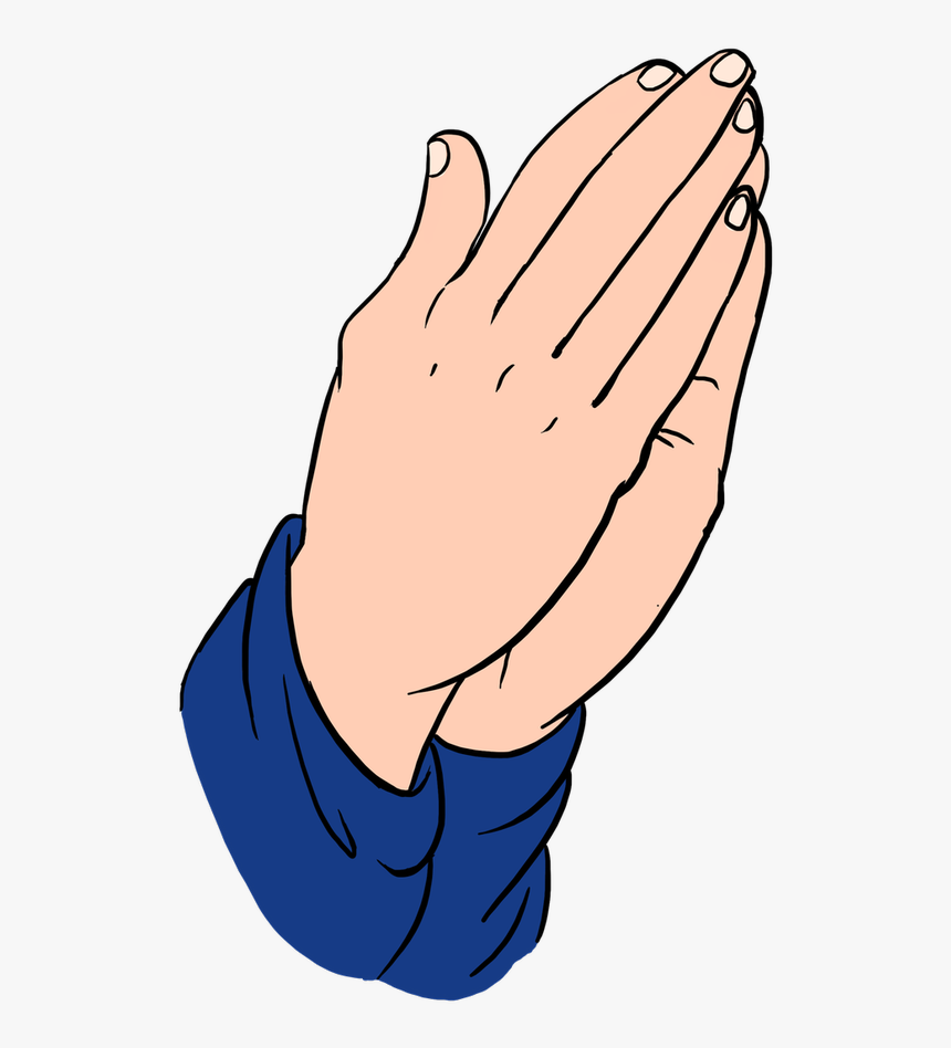 How To Draw Praying Hands Praying Hands Drawing Easy Hd Png Download Is Free Transparent Png Image Do Praying Hands Drawing Praying Hands How To Draw Hands